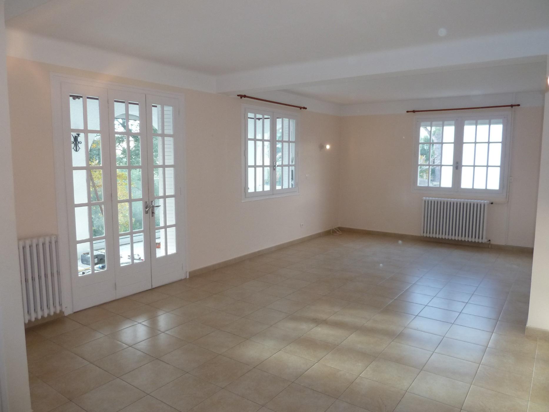 Offres de location Appartement Le Boulou (66160)