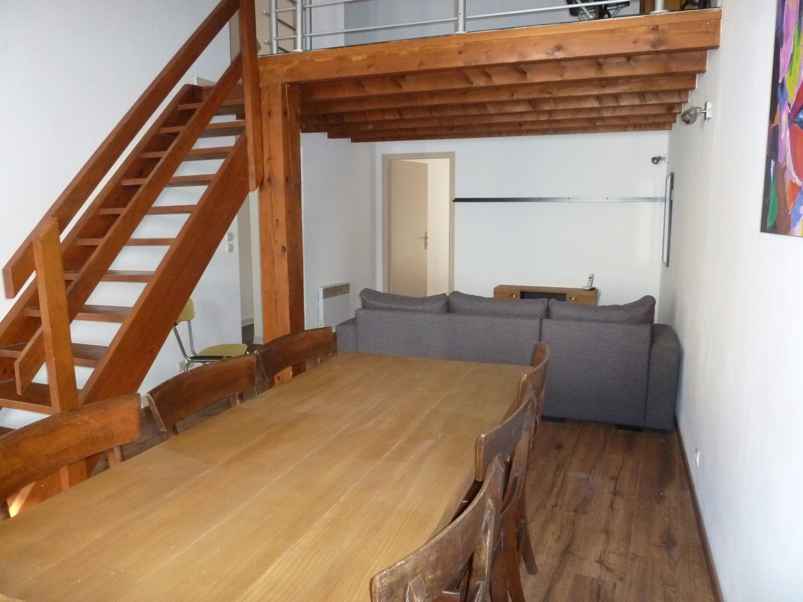 Offres de location Appartement Céret (66400)