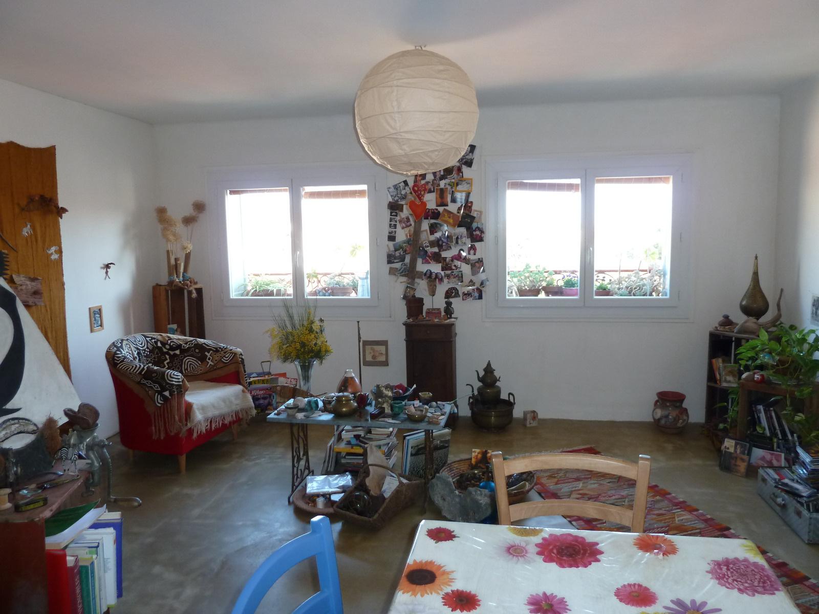 Offres de vente Maison Maureillas-las-Illas (66480)