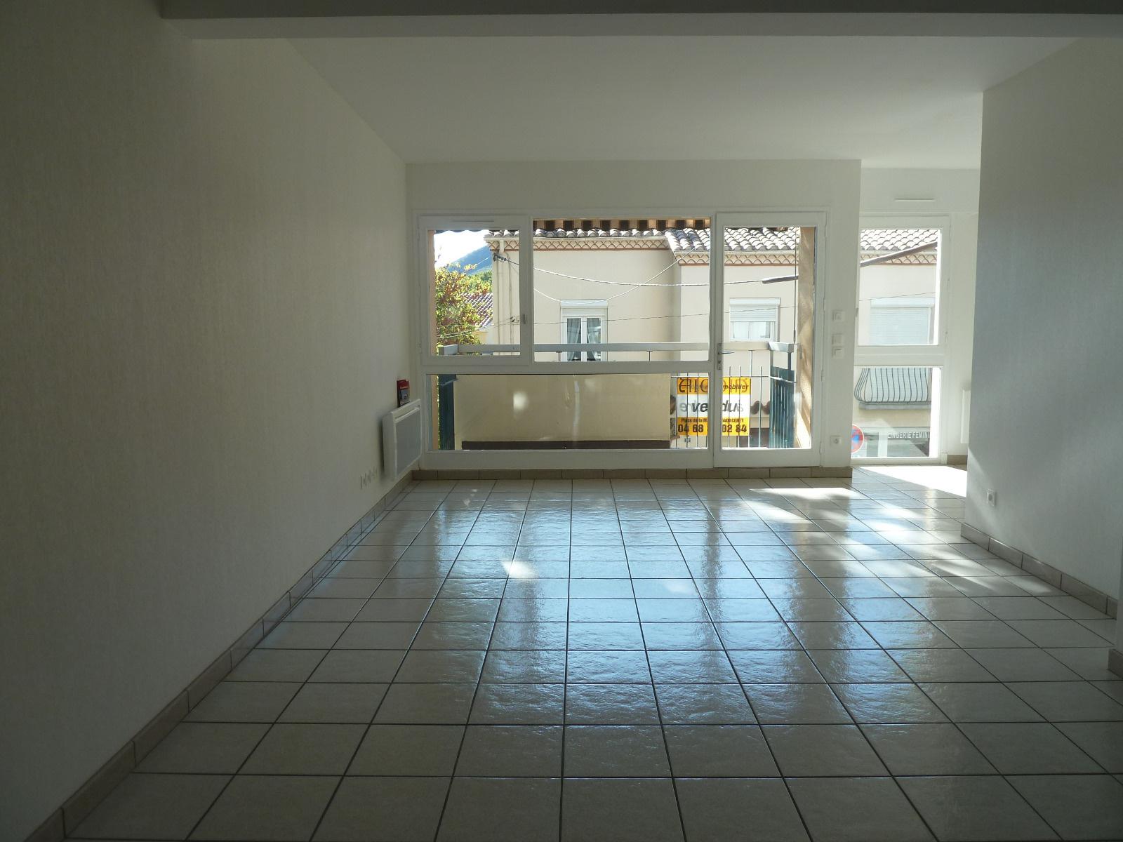 Offres de vente Appartement Céret (66400)