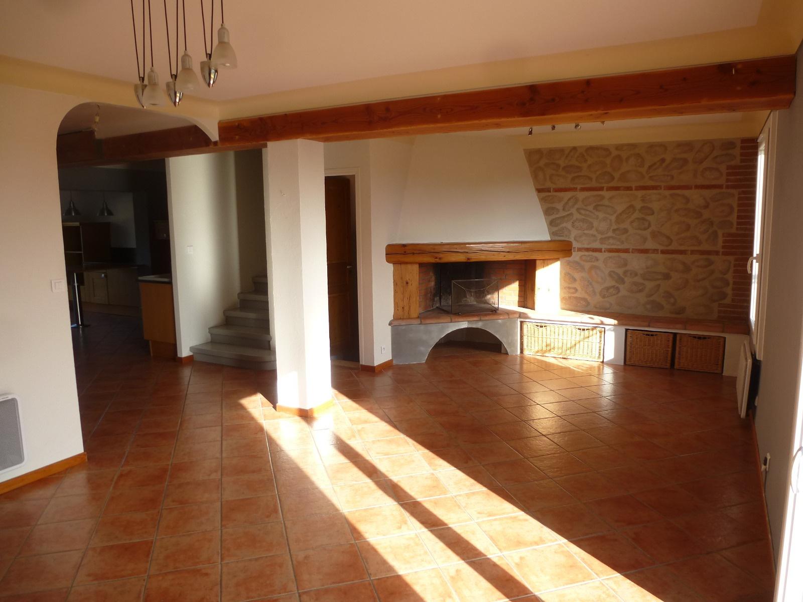 Offres de location Villa Villeneuve-de-la-Raho (66180)
