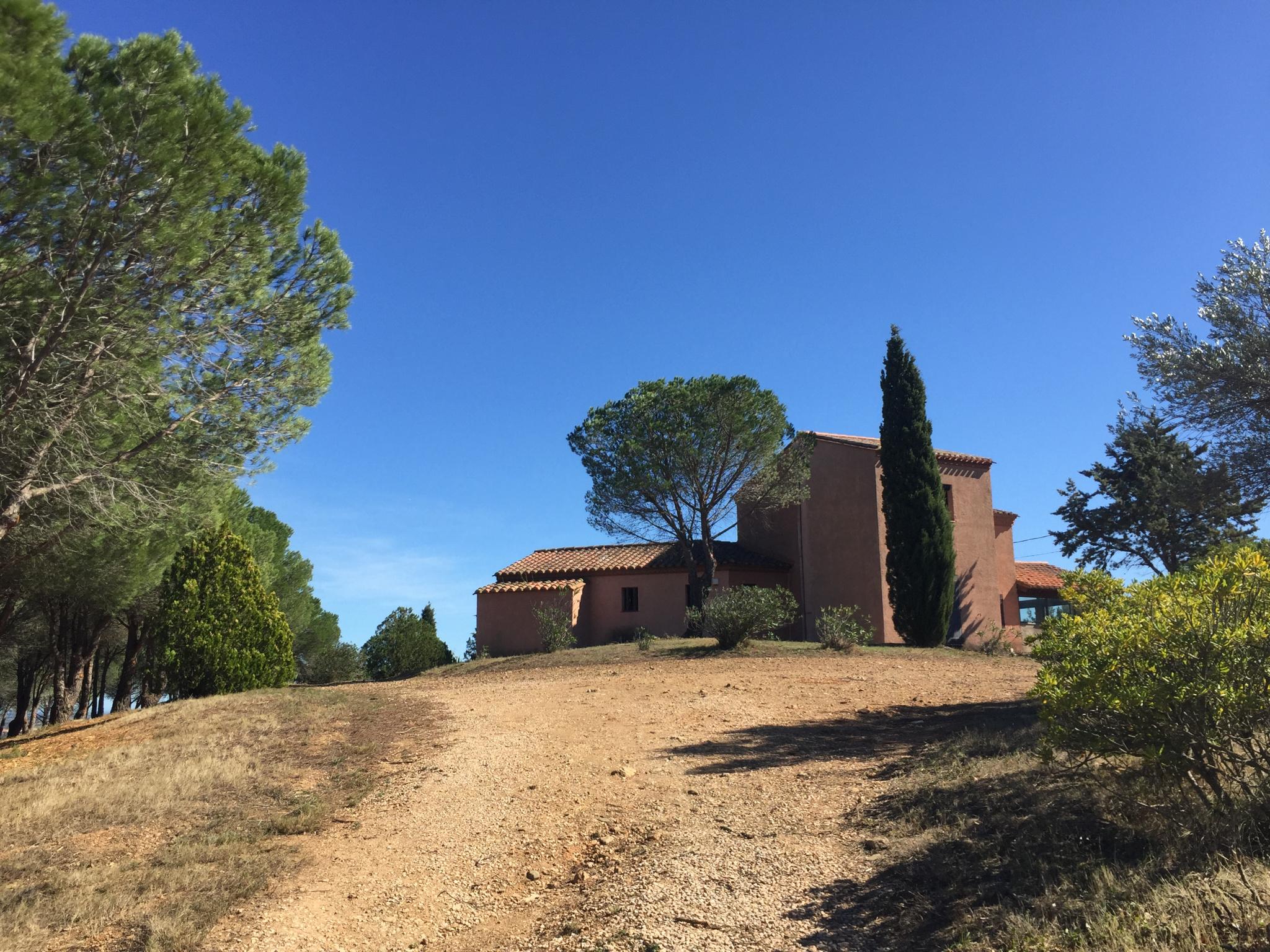 Offres de vente Villa Montauriol (66300)