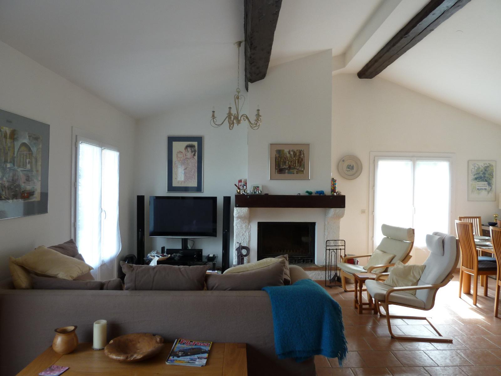 Offres de vente Villa Céret (66400)