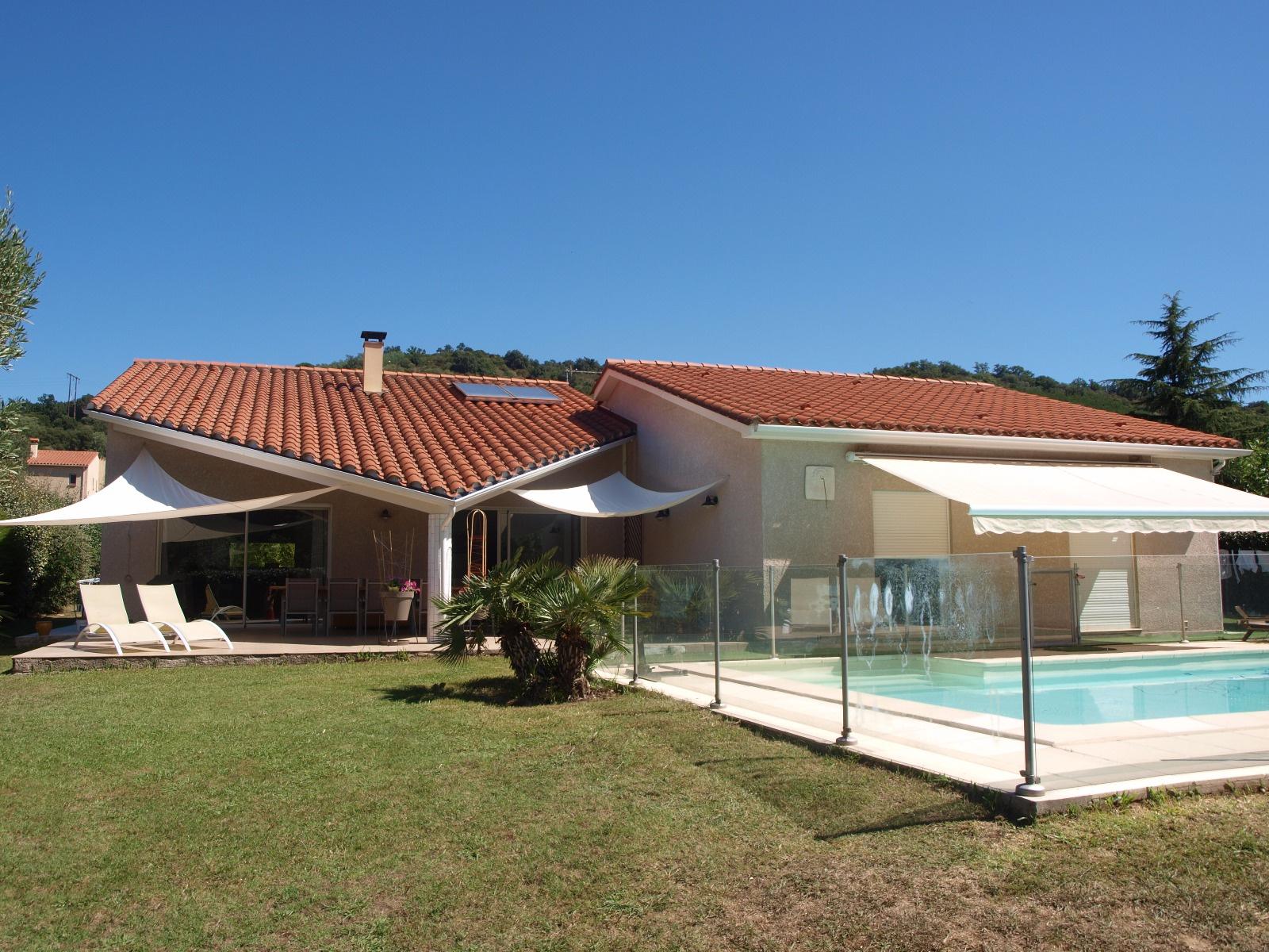 Offres de vente Villa Reynès (66400)